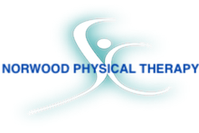 norwood-physical-therapy